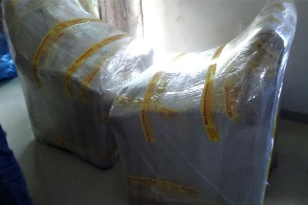 DSl Express Packers and Movers